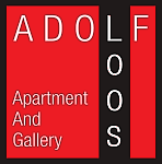 Adolf Loos - Apartment and Gallery