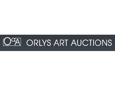 Orlys Art Auctions, s.r.o.